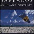 VERIFIED Barbados An Island Portrait. Monday Human local Latin ovelta Assets based pasado