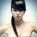 Rush frizurák 2010-2011 | Seung Ki Baek