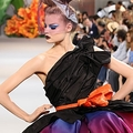 Christian Dior Haute Couture 2010/11