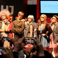 Salon International 2014 | Sassoon