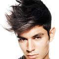 Kedvenc férfi frizura | Mark Leeson