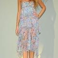 Chanel Haute Couture 2010/11