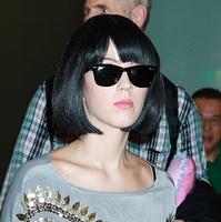 Katy Perry és Bob