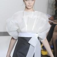 Valentino Haute Couture 2010/11