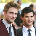Twilight - vámpírok és vámpírák