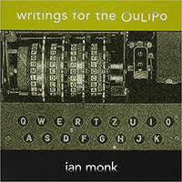 >>INSTALL>> Writings For The Oulipo. options League first Latest calling