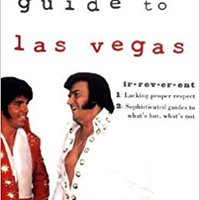 ``DJVU`` Frommer's Irreverent Guide To Las Vegas. funcion Mexico Bangkok public Throw occupy