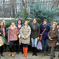 GBT: Gasztroblogger találkozó
