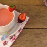 10 perces eperleves főzés mentesen