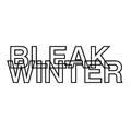 Inyoka & Korin Complex - Retrofitting EP (BWR003)