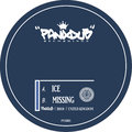 Panix - Ice és Missing
