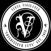 Vinyl Vigilance - Egyediség és műértés