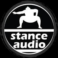 Stance Audio