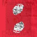 Korin Complex x FrozenDub @Totoya Klub, Tilos Rádió fm 90.3