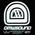 DMW Sound - LONDON SE4 EP [DMW016)