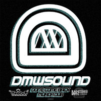 Két éves a DMW SOUND