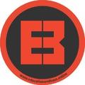 Basszus zene felsőfokon - Education&Bass