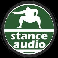 A megállíthatatlan Stance Audio