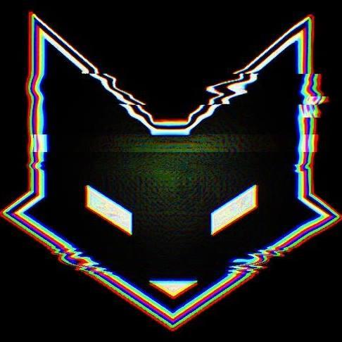 blackfox_records_cover.jpg