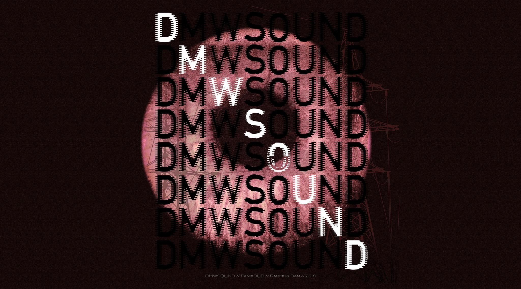dmw.jpg