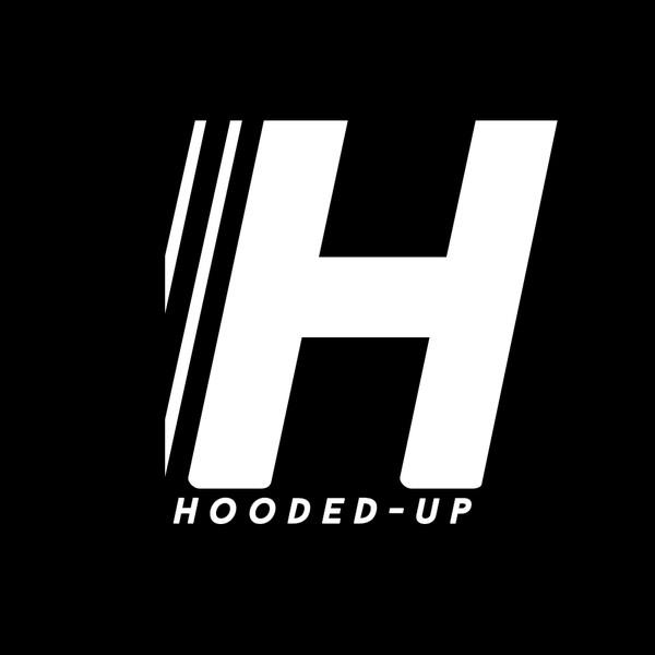 hooded_up.jpg