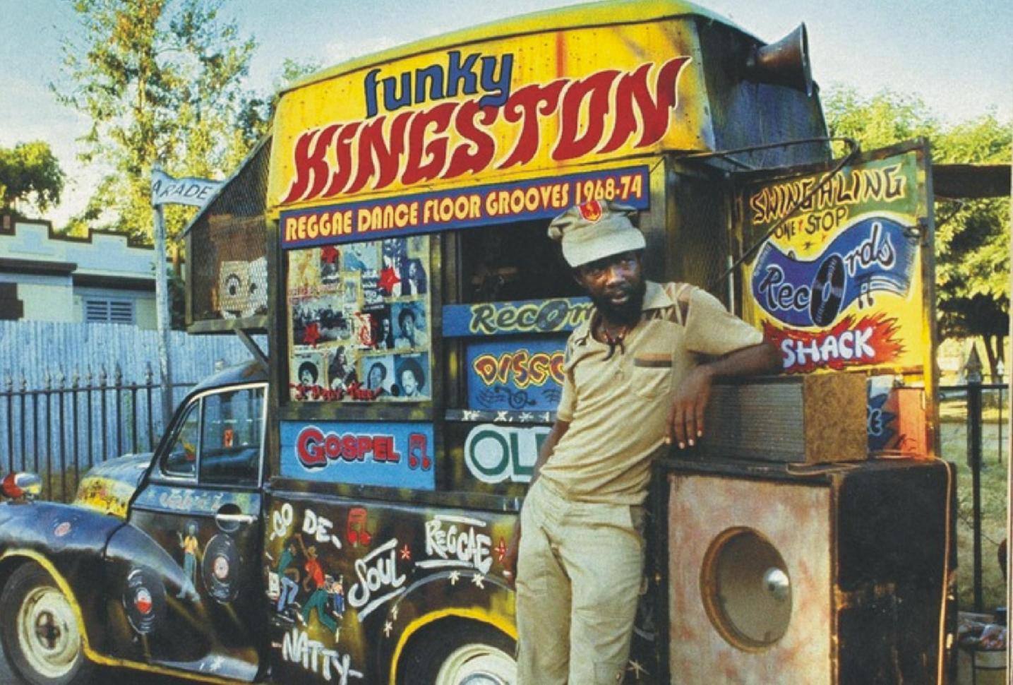 jamaican-soundsystem.jpg