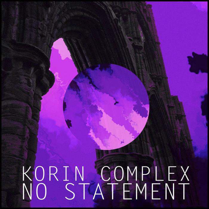 korin_cover.jpg