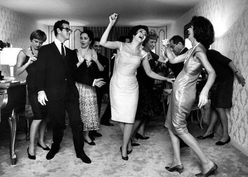 vintage-party-photo_1.jpg
