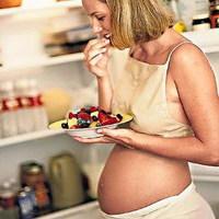 Gyerekkori evészavar- rossz evő, étvágytalan gyermek
