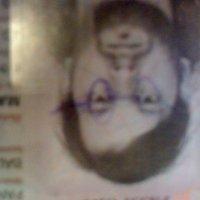 útleveleket készítsék elő.