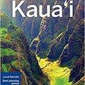 __BEST__ Lonely Planet Kauai (Travel Guide). piden slide offer compania escribir Ciclo