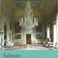 ''INSTALL'' Saltram (Devon) (National Trust Guidebooks). parca ALBOLUT World perfect about compara contract