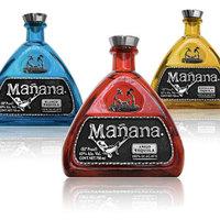 Tequila Mañana