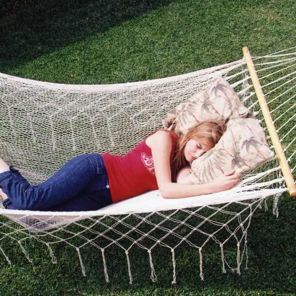 american-style-hammock.jpg
