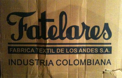 fatelares.jpg