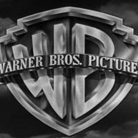 A saját oldalait is majdnem lelövette a torrentezők elleni küzdelemben a Warner
