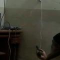 A CIA feloldja a titkosítást Osama bin Laden dokumentumairól, kivéve a pornógyűjteményét