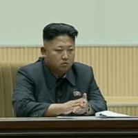 Kim Dzsong-Un betiltotta a szarkazmust Észak-Koreában