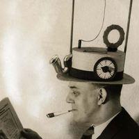 Bizarr találmányok a '30-as évekből