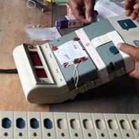 A szavazógép, amivel tartózkodni is lehet