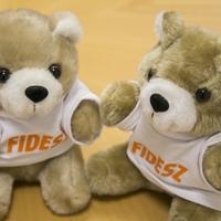 Költsd el hasznosan az internetadót: vásárolj be a Fidesz.hu-n!