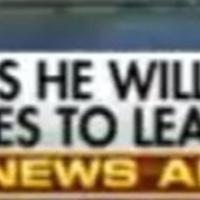A FOX News szerint a britek az ENSZ-ből lépnek ki
