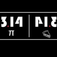 Emberek, akikre nagyon nagy hatást gyakorolt a Pi élete című film