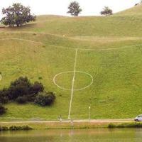 Miért hülyeség a foci?