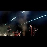 Tinédzser lamúr (The Killers: Runaways)