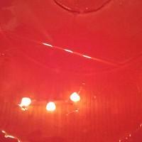 A Nagy Izzadtságpróba - Egy óra egy forró szobában