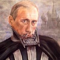 Ukrajna egyértelműen átállt az Erő sötét oldalára