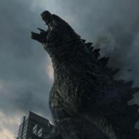 Nem döglik meg, csak átalakul - Godzilla evolúciója