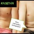Zsolti & Krisztián: Meleg