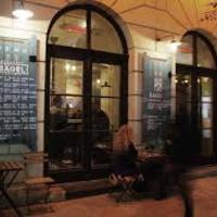 Ettünk drágán lyukas szendvicset - Budapest Bägel